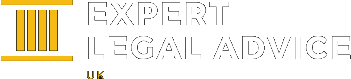 Expert Legal Advice